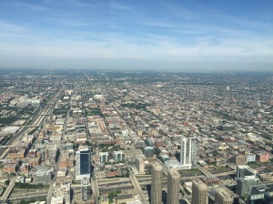 ChicagoCity